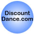 Discount Dance Supply