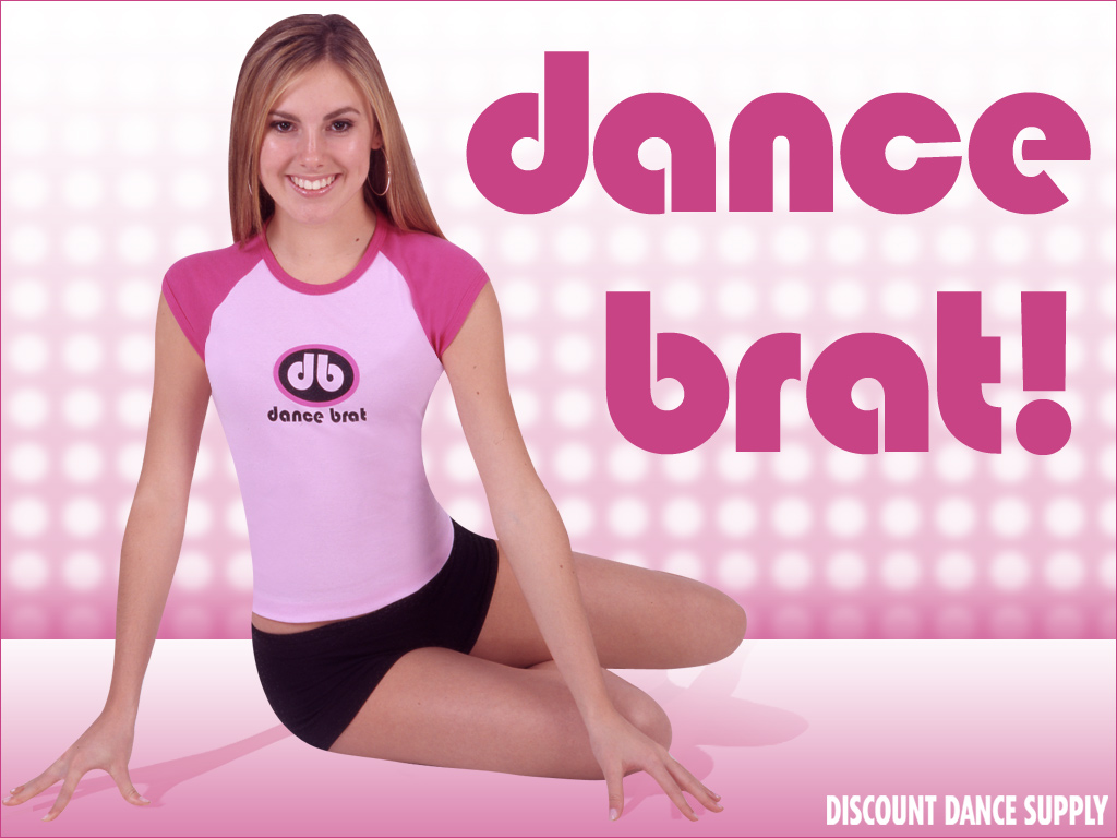 Discount Dance Supply - Dance Apparel and Lifestyle | For more than 40 years, Discount Dance Supply has shared your passion for dance and we are still your biggest fans!