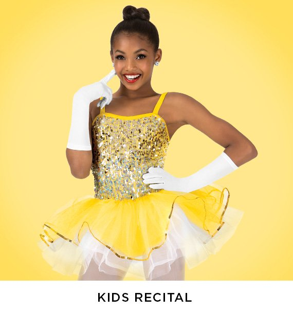 d3350030c Link To Tutus Link To Kids Recital Styles Sc 1 St Discount Dance. image  number 6 of dancewear solutions costumes ...