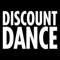 link to online dance store